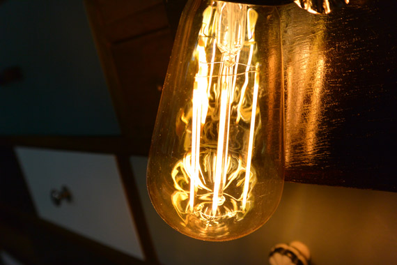 ampoule-led-vintage-filament-dimmable