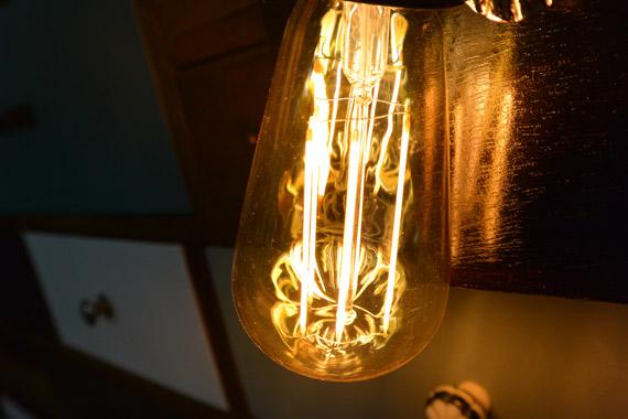 ampoule-led-vintage-filament-dimmable
