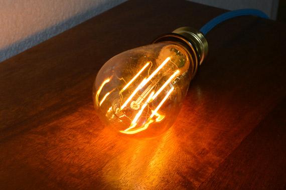 ampoule-led-vintage-filament