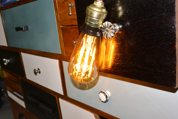 ampoules-led-vintage-filament-dimmable
