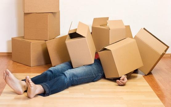 déménagement-stockage