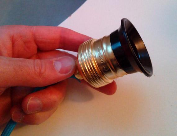 douille-ampoule-led-filament-vintage