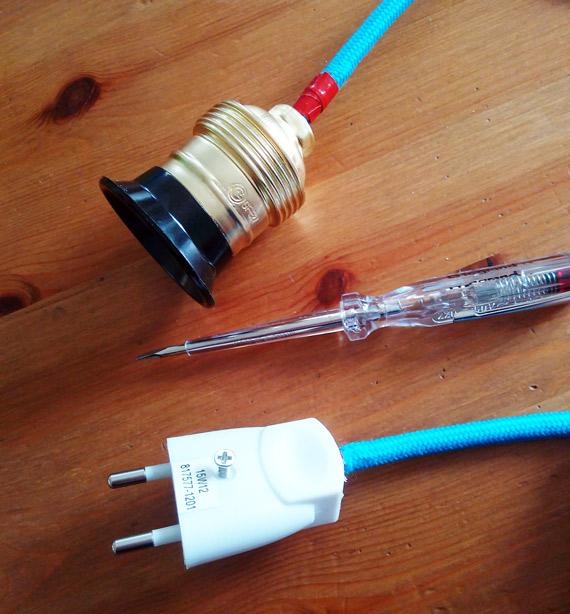 fiche-douille-ampoule-led-filament-vintage