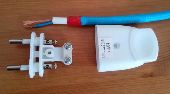 fiche-electrique-pour-fil-tissu-textile-ampoule-led
