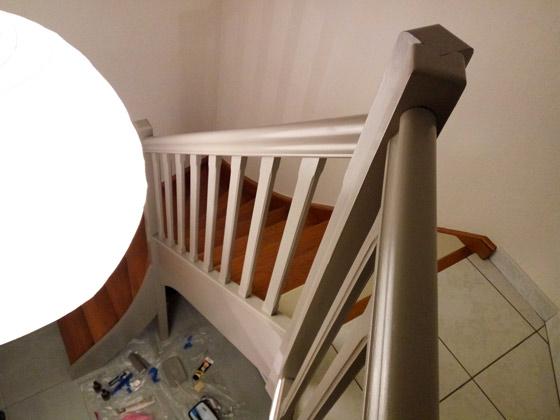 Comment-peindre-escalier-bois