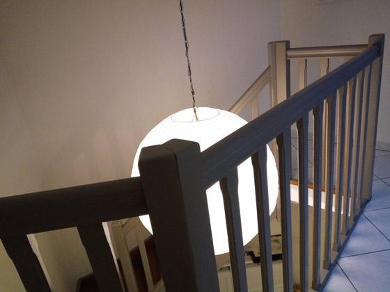 peinture-escaliers-bois