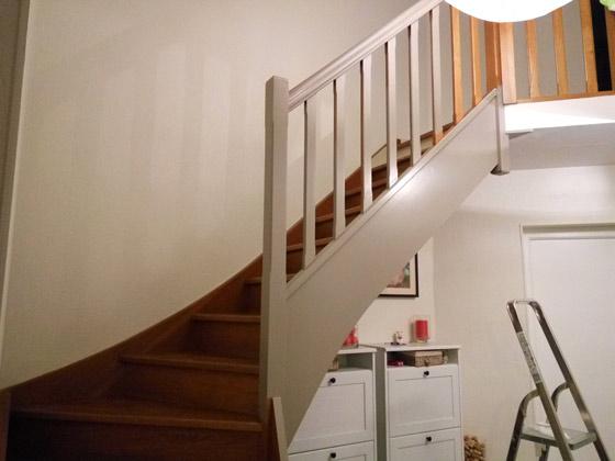 tuto-peindre-escalier-bois