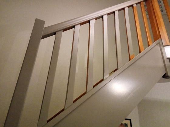 tutoriel-peindre-escalier-bois