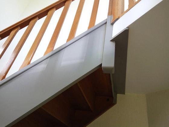 Comment repeindre facilement un escalier en bois ? | Blog conseils ...