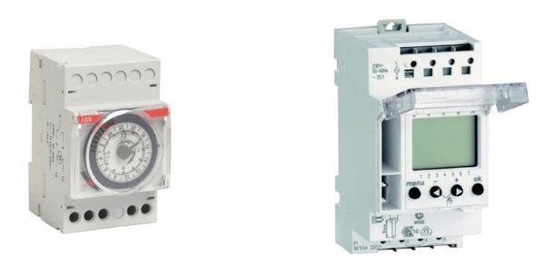 modules tableau electrique