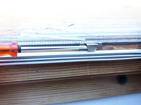 declipser-rails-glissieres-stores-interieur-fenetres-02