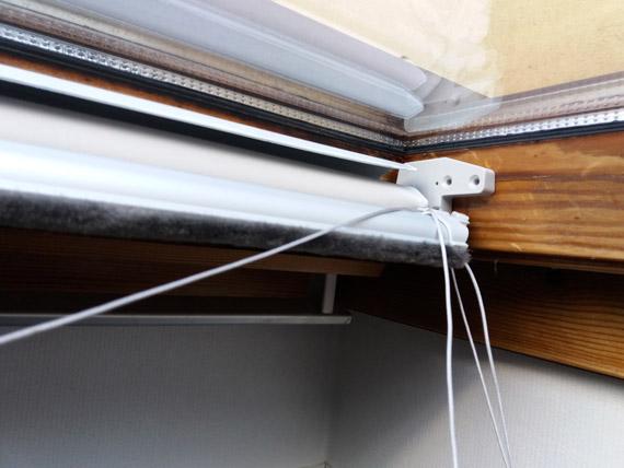 installer-coffre-store-intérieur