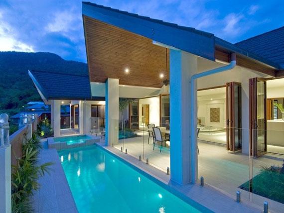 5 astuces pour clairer sa piscine forumbrico. Black Bedroom Furniture Sets. Home Design Ideas