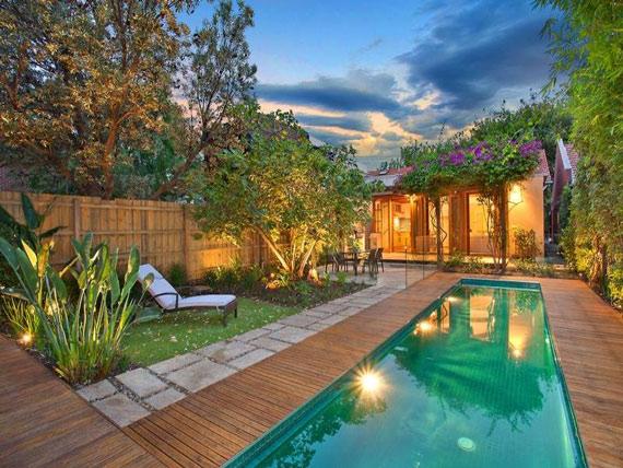 lumieres-piscine