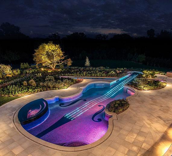 luminaires-pour-piscine