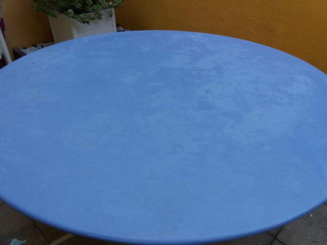 peinture-pour-table-fer