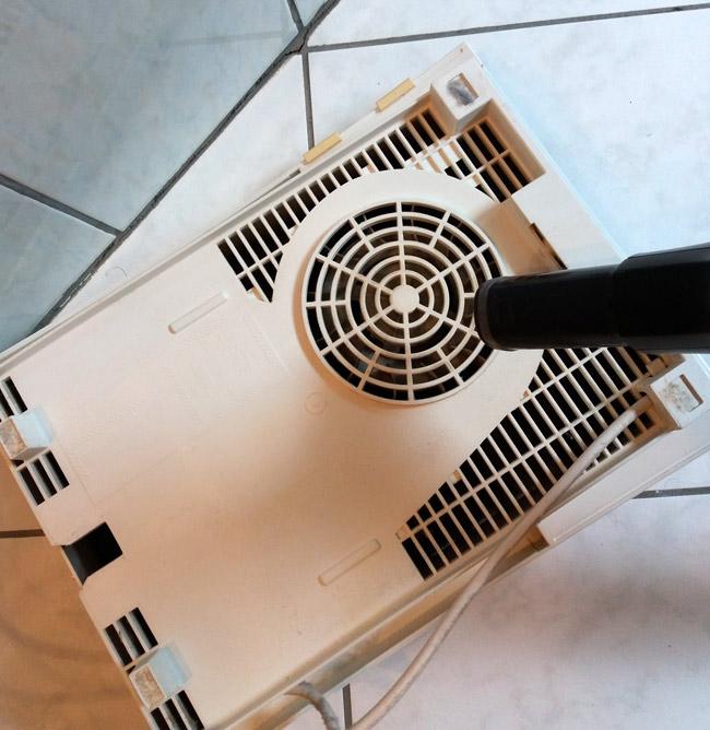 radiateur-soufflant-odeur-brule