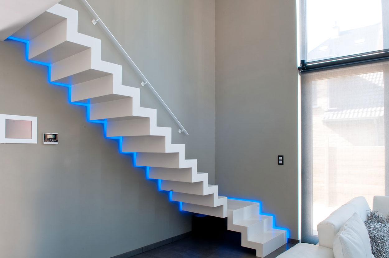 Rambardes-escalier-rampes-main-courante