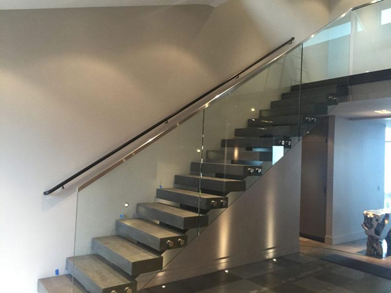 rampe-escalier-rambardes