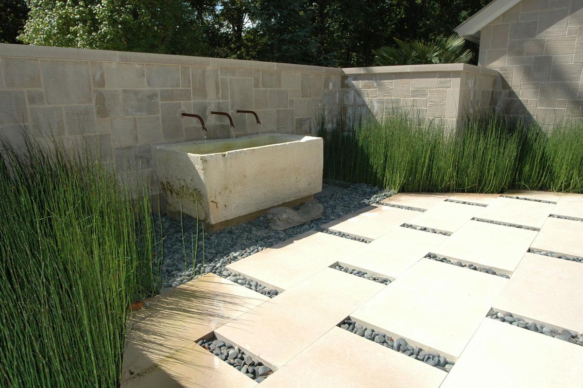 calcaire-arrosage-jardin