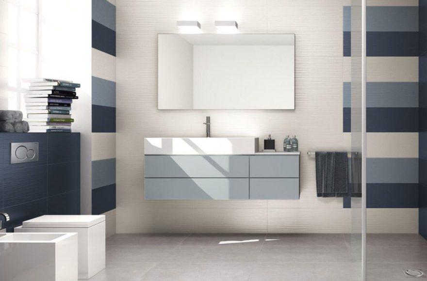Carrelage-salle-de-bains