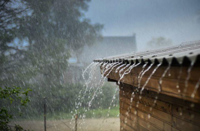 Evacuation-eaux-de-pluie-maison
