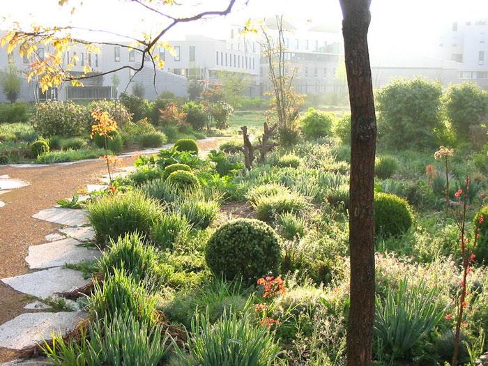 Jardin-en-mouvement-écolo-Lyon