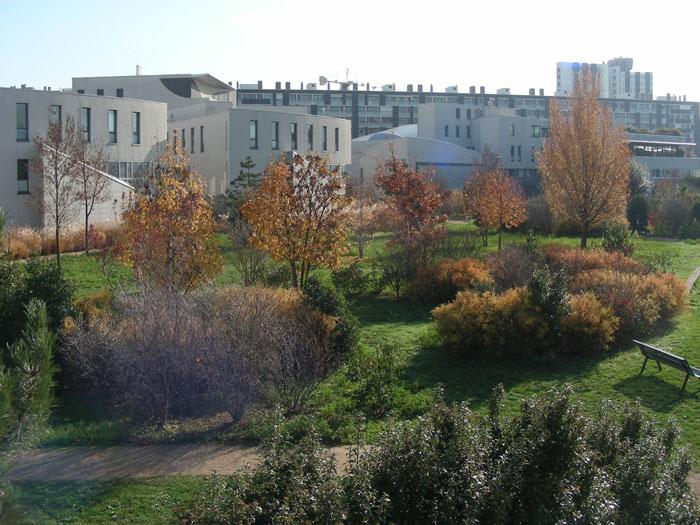 Jardin-en-mouvement-vivant-écolo-ENS-Lyon