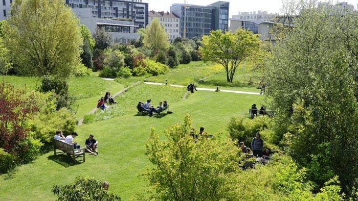 Jardin-en-mouvement-vivant-écolo