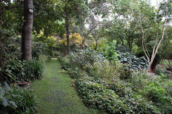 Jardin--mouvement-quai-andre-citroen