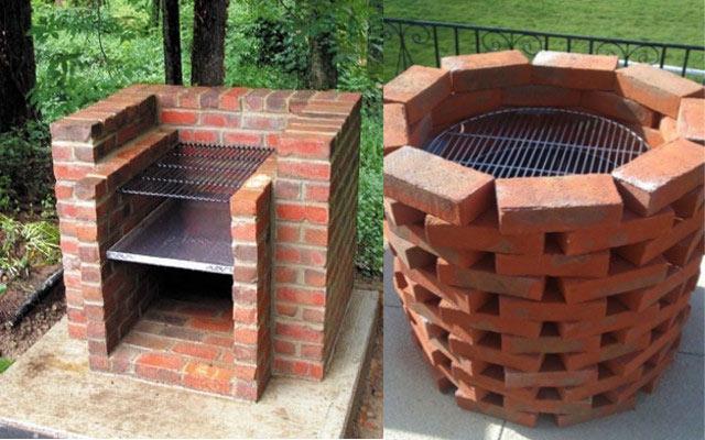 Comment-construire-un-barbecue-en-briques-02