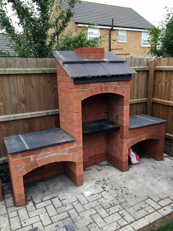 Comment-construire-un-barbecue-en-briques