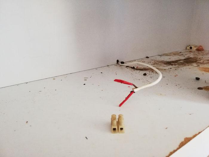 Comment-demonter-une-cuisine-fils-electriques