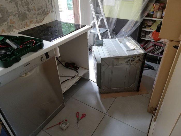 Comment-demonter-une-cuisine-sortir-four