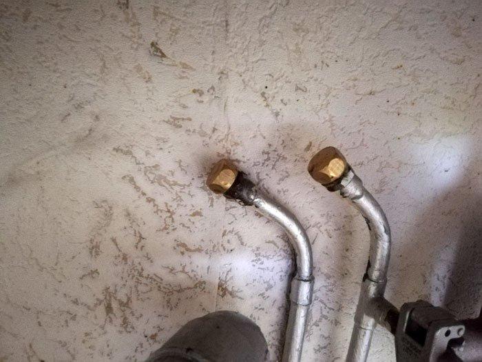 Comment-demonter-une-cuisine-tuyaux