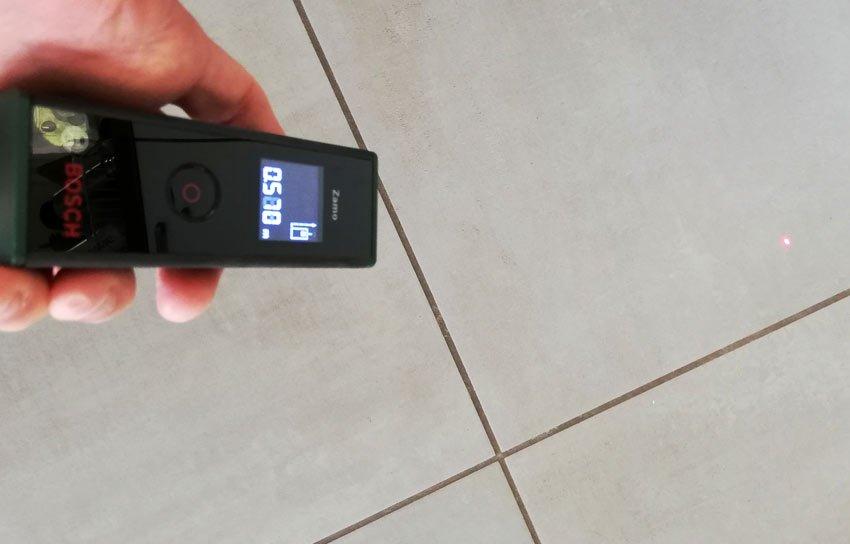 Bosch-Zamo-telemetre-laser-03
