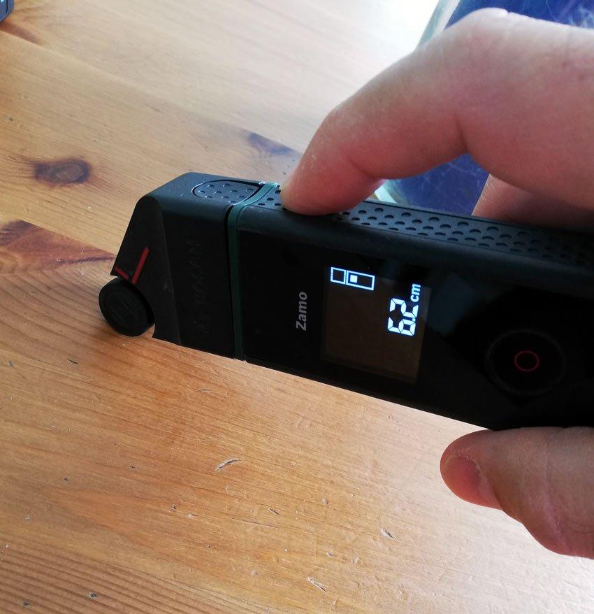 Bosch-Zamo-telemetre-laser-05