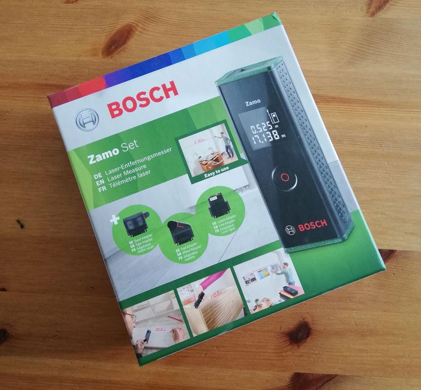 Bosch-Zamo-telemetre-laser-polyvalent