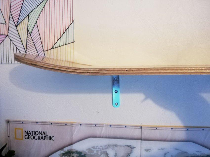 comment-faire-une-etagere-skateboard-04