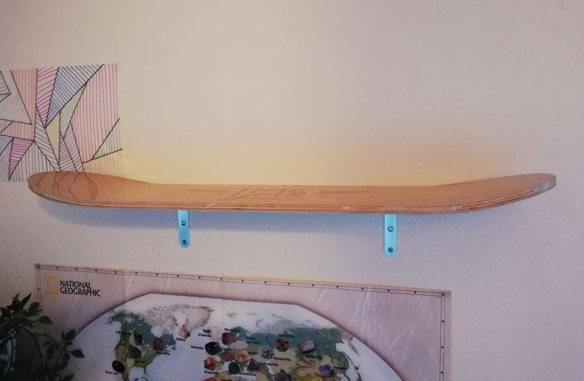 comment-faire-une-etagere-skateboard-08