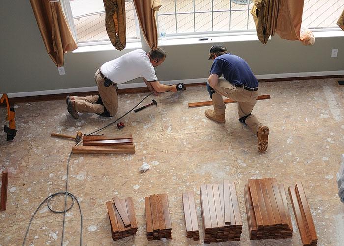 Renovation-de-la-maison