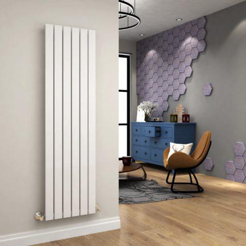 radiateurs connectes