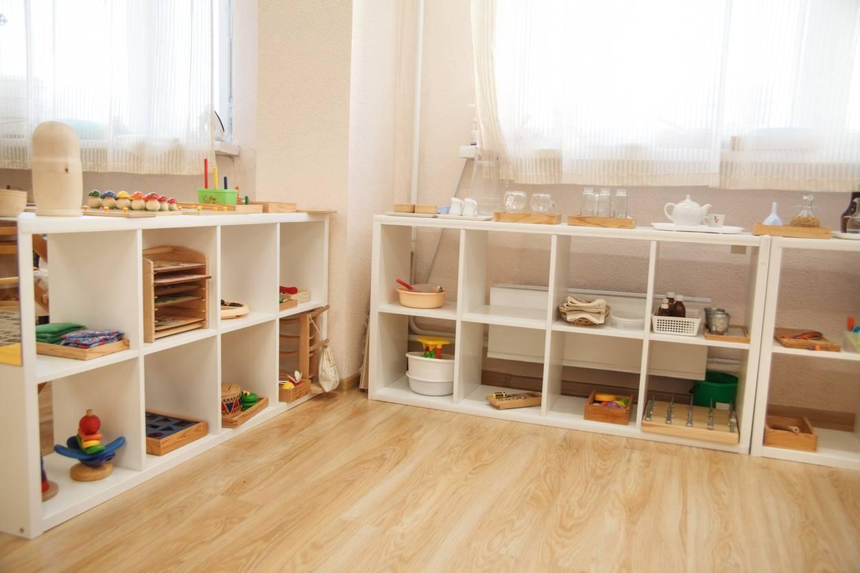 le mobilier modulable, un indispensable pour votre intérieur