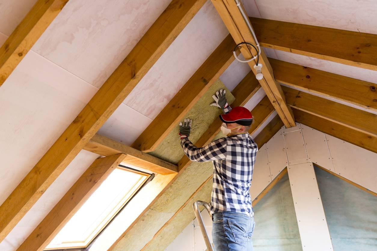 rénovation thermique, astuces pour réduire les coûts