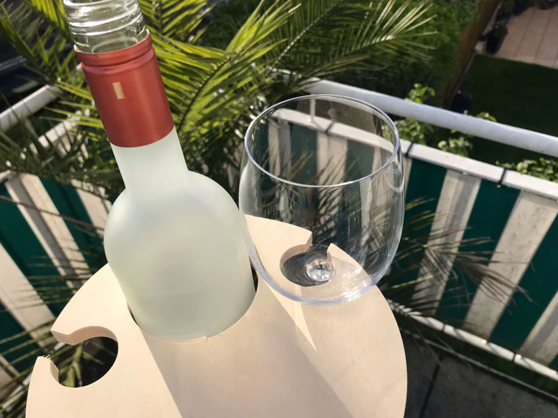 table-plateau-aperitif-bois-pliable-transport