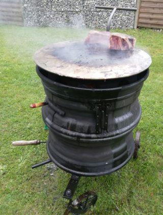 fabriquer-Barbecue-jantes-camion