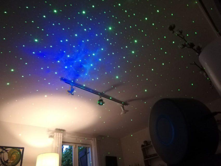 projecteur-ambiance-aurores-boreales