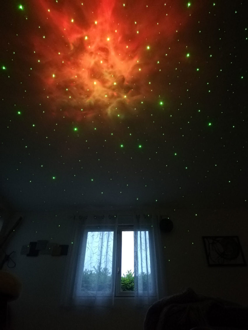 projecteur-etoiles-plafond