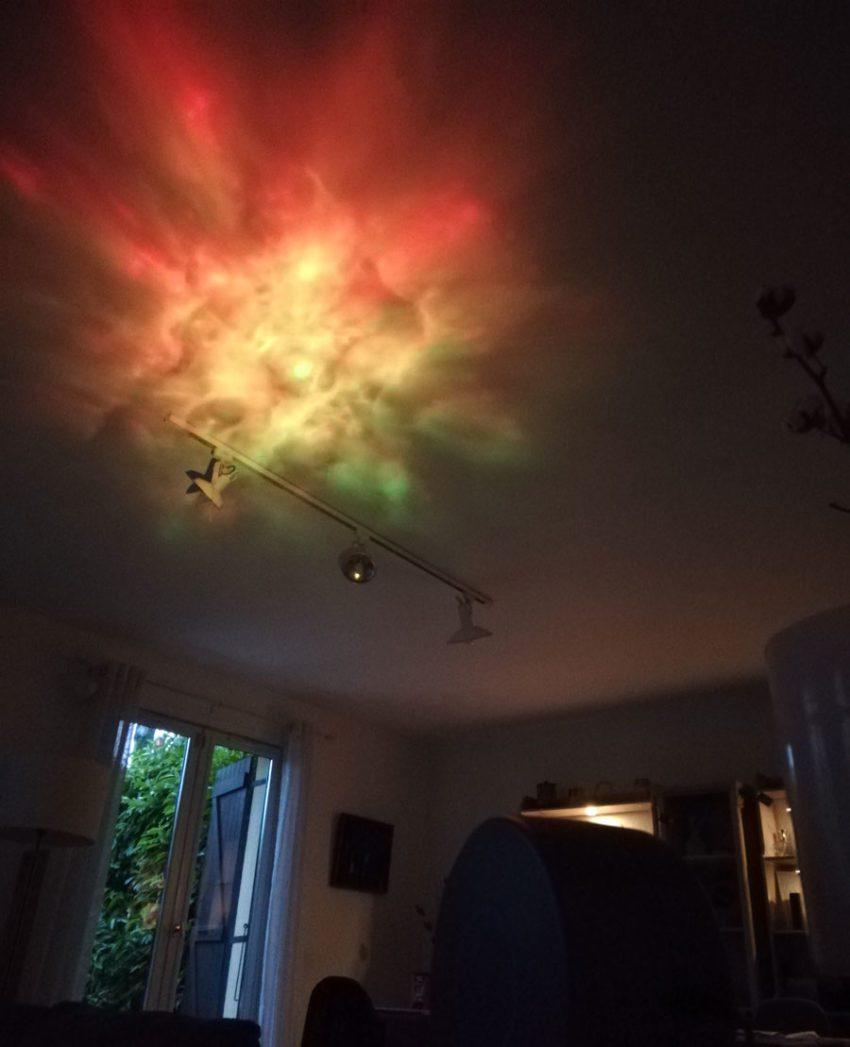 projecteur-laser-aurores-boreales