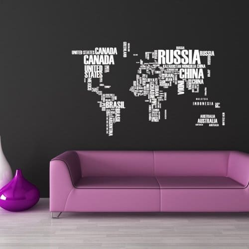 sticker mural 02